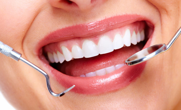 cosmetic dentistry in Murfreesboro