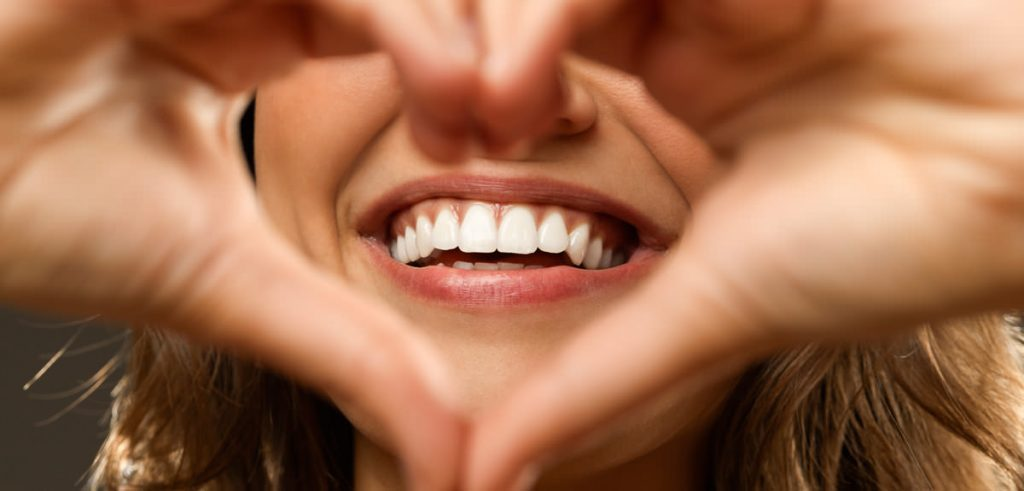 Affordable Cosmetic Dentistry Options